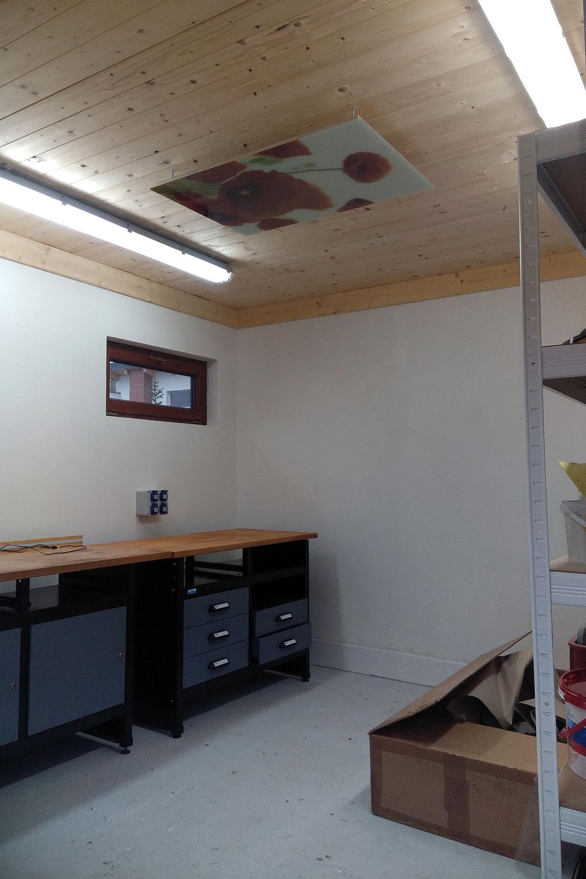 outbuilding-workshop-heater